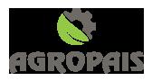 AgroPais